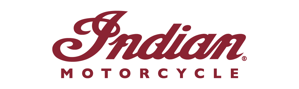 Indian Motorcycle Official Store