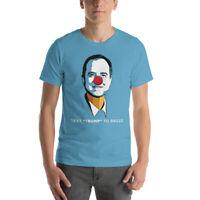Pencil Neck Adam Schiff T-Shirt - Funny Trump Shirt