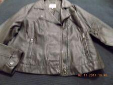 Autumn Hippie Plus Size Coats & Jackets for Women