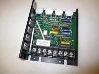 Dart Controls 125DV-C Speed Control