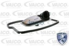 Hydraulic Filter Set, automatic transmission Peugeot Citroen:406,C5 II 2