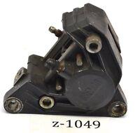Laverda 1000 3CL ´79 - Brake caliper rear brake calliper