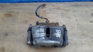2007-2012 Chevrolet Traverse GMC Acadia Front Right Passenger Brake Caliper OEM