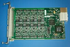 Ni Pxie-4300 8ch Isolated, Simultaneous Sampling, National Instruments *Tested*