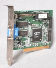 STB SYSTEMS INC EKSUSA765PCI PCI Video Card DELL