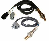 O2 Oxygen Sensor Kit For Mazda CX-7 2006-2012 2.3 Turbo Petrol (both sensors)