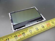 Uniden Bearcat UBC125xlt Replacement LCD Display  125 xlt