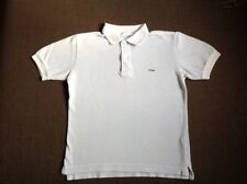 Marc O'Polo Jungen Polo Shirt, hell blau, Gr. 128