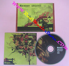 CD GESEWA/UTTER BASTARD Kusottare Yankee/Rising Sun Fuckers  lp mc dvd (CS63)