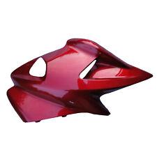 HONDA CBF 1000 SC58 2007 08 NEW OEM Sidecowl Droite Panneau  Revêtement Latéral