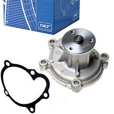 SKF VKPC85320 Wasserpumpe CHEVROLET OPEL ASTRA G COMBO CORSA D 1.7 CDTI DTI DI