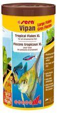 Sera  Vipan Tropical Flakes XL 210g/1000ml