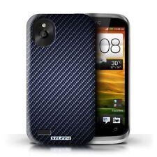 Housses et coques anti-chocs HTC HTC Desire X pour téléphone mobile et assistant personnel (PDA)