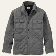 New Timberland Men's Shirt Jacket Size L