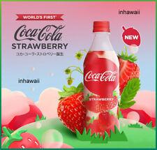 Delicious Limited Edition COKE Coca-Cola