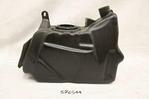 Serbatoio benzina Fuel tank Piaggio X9 500 03-07