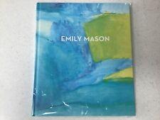 EMILY MASON AMERINGER MCENERY YOHE By Emily And Karen Wilkin Mason - Hardcover