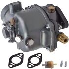 Carburettor For Ford Aftermarket for New Holland 3000 Series 3120 3150 3055 3100