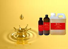 Pure Moroccan Argan Oil, 100% Certified Organic  250ML, 500ML, 1L or Bulk Qty