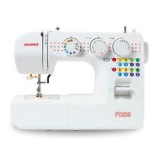 Janome FD216 Sewing Machine ( )