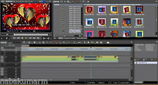 EDIUS  WEDDING PROJECTS LATEST HINDI,+After Effect projects +2 TB EDIUS7/7.2/7.5