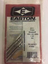 Easton Archery Points & Arrowheads