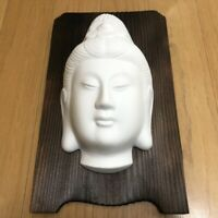 From Japan Porcelain mask Free Shipping