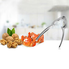 Seafood Cracker Lobster Crack Pick Eating Crab Leg Tool Kitchen Brand New