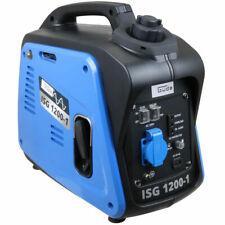 Güde Inverter  Stromerzeuger ISG 1200-1 Generator NEU&OVP