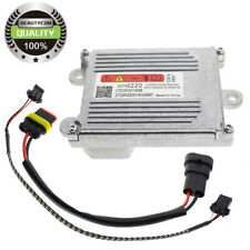 HID Xenon Headlight Ballast Control Unit D1S D1R for Buick Lacrosse Land Rover