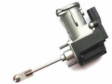 Neu Steuergerät Turbolader 03F145725F 1,2 1,4 TSI FSI VW Audi Seat Skoda 10 cm