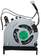 NEW CPU Cooling Fan for Acer Aspire 7230 7530 7630 7730 5Pin
