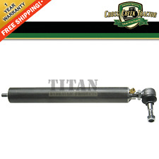 E2NN3A540BA NEW Power Steering Cylinder for Ford Tractor 2000 3000 4000 Series +