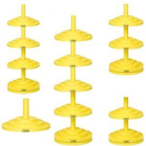 Clipper Karussell Feuerzeug Ständer Collecters Caroussel Rotierende1-5 Etagen