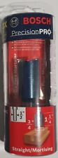 Bosch 85265MC 3/4-in Carbide-Tipped Straight Router Bit