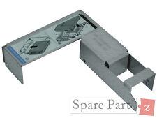 """DELL PowerEdge M610 M710 HD-Caddy Bracket 6,35cm 2,5"""" - 8,89cm 3,5"""" 9W8C4"""