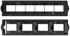 Plustek Diahalter und KB-Halter (Ersatz) NEU