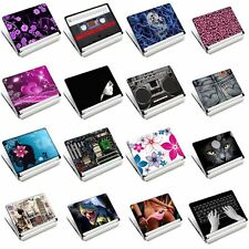 13.3 14 15.4 15.6 Universal Laptop Skin Sticker Cover For HP Asus Dell Aser Sony