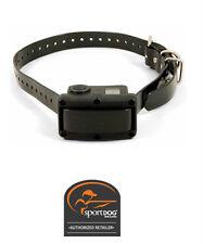 SportDog Rechargeable Large Big Dog No Bark Control Shock Collar SBC-10R SBC10R