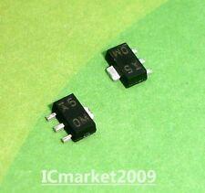 50 PCS AIC1642-50CX SOT-89 AIC1642-50 3-Pin One-Cell Step-Up DC/DC Converter