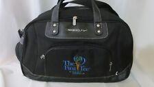 NIKE GOLF Duffle Bag Large Sports Golf/Gym/Etc.