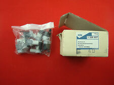 Ford Mondeo 00-07 Focus 04-08 Einparksensor PDC Sensor Parksensor Kit Park C