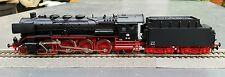 Neu - Rivarossi 1346 DB BR 39149 Dampflok in OVP