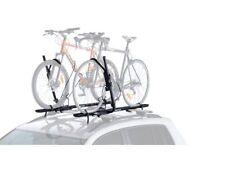 Rhino Rack Hybrid Bike Carrier (RBC050)