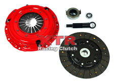 XTR STAGE 2 CLUTCH KIT 94-01 ACURA INTEGRA 99-00 CIVIC SI 94-97 DEL SOL VTEC B16
