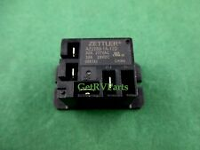 Atwood 93849 RV Water Heater Relay