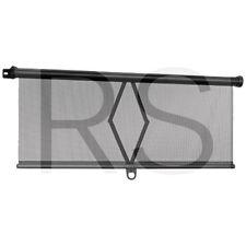 654960005 Granit Scherenrollo Ausführung transparent 700 X 330 Mm
