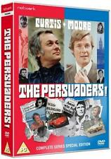 The Persuaders: Complete Series (Box Set) [DVD]