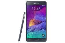 Android 4G EE Mobile Phones & Smartphones
