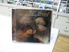 IN THE MOOD CD EUROPE THE ROMANCE OF JAZZ 1998 DUKE ELLINGTON, GLENN MILLER...